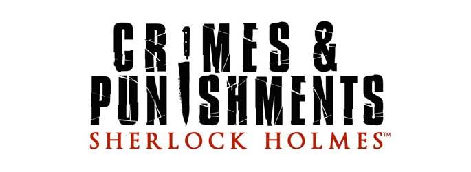 Sherlock Holmes de retour et très hot !