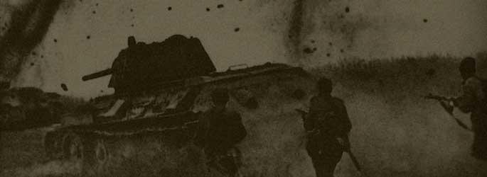 Sortie de SCWWII : Assault on Communism!