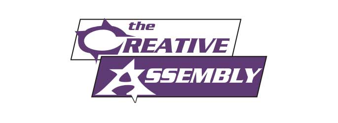 Creative Assembly sur des jeux plus contemporains ?