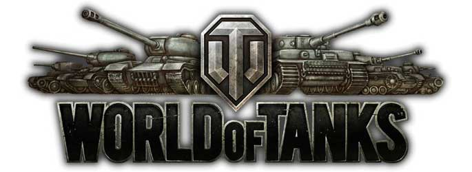Un mode rallye pour World of Tanks