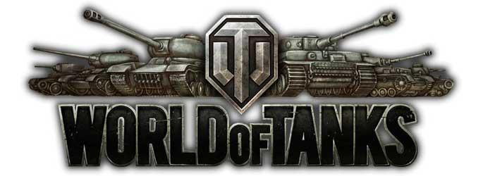 historiagames actualit world of tanks tease sa prochaine mise jour 10 0. Black Bedroom Furniture Sets. Home Design Ideas