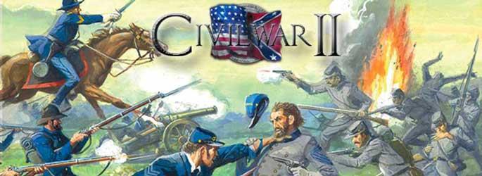 Promo de la semaine : 25% sur Civil War II