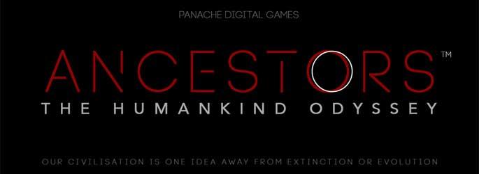 Quelques infos sur Ancestors : The Mankind Odyssey