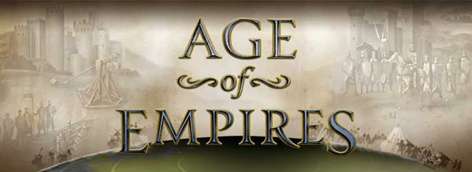 Age of Empires II bientôt en version HD sur Steam