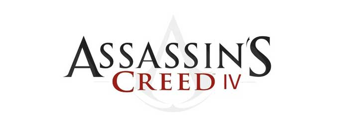 Les potins se confirment pour Assassin's Creed IV !
