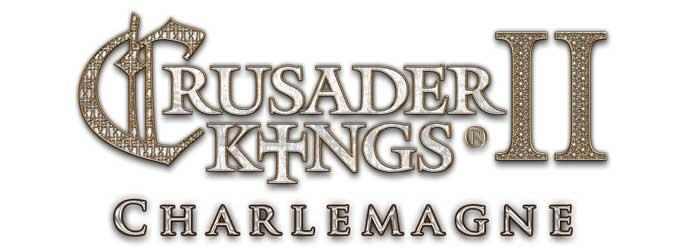 Dev Diary 4 de Crusader Kings II : Charlemagne
