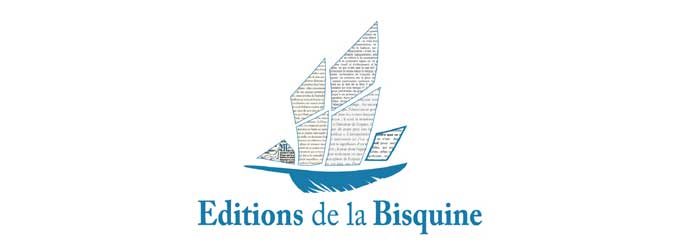 "Les Editions de la Bisquine lance la collection ""Vies en miroir"""
