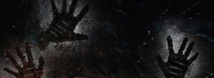 Far Cry Primal sans multi ni coop