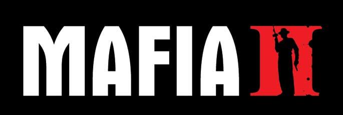 Mafia III évoqué par un doubleur
