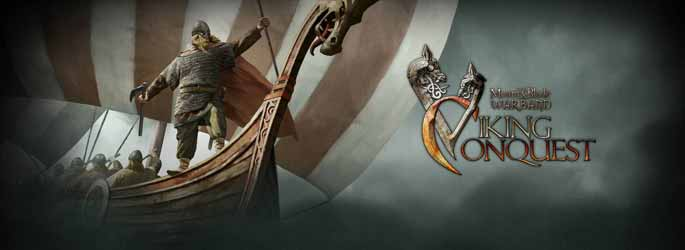 Viking Conquest : Reforged Edition est disponible