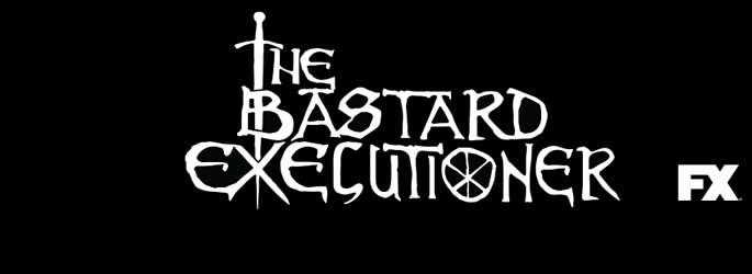 The Bastard Executioner n'aura pas de deuxième saison