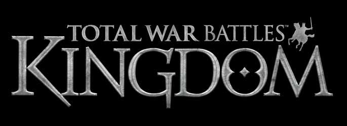 Lancement de la béta ouverte de Total War Battles : Kingdom