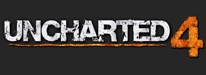 Uncharted 4 daté et avec des collectors