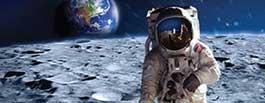 Test de Buzz Aldrin's Space Program Manager