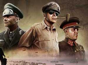 HistoriaGames recrute !