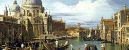 Venise la S�r�nissime