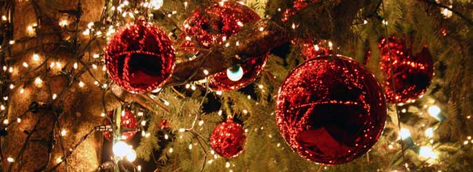 HistoriaGames vous souhaite de joyeuses fêtes de fin d'année