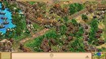 Age of Empires II HD : Rise of the Rajas