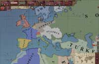 Victoria II : Heart of Darkness