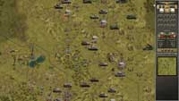 Panzer Corps Grand Campaign '45 West