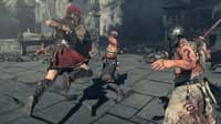 Ryse : Son of Rome