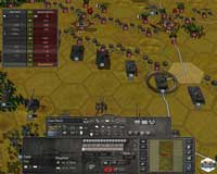 Germany at War : Barbarossa 1941