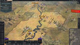 Panzer Corps 2 : Axis Operations