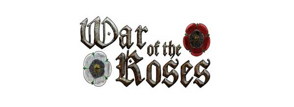 Un aperçu du gameplay de War of the Roses