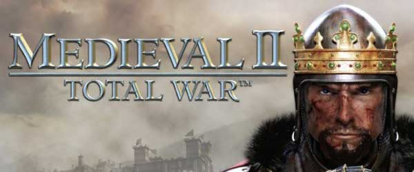 Test de Medieval II : Total War