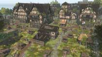 Life is Feudal : Forest Village
