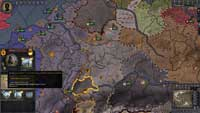 Crusader Kings II : Rajas of India