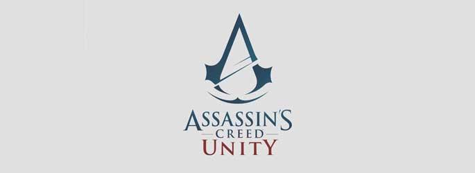 Assassin's Creed unira jusqu'à quatre joueurs!