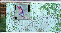 Panzer Campaigns : Moscow '42