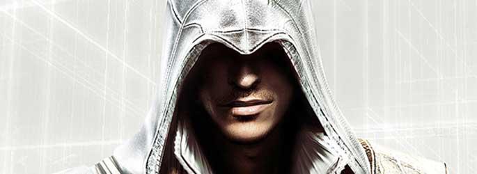 Des informations sur Assassin's Creed, le film