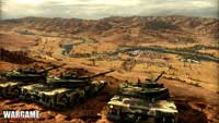 Wargame : Red Dragon