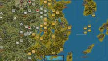 Strategic Command WWII : World at War