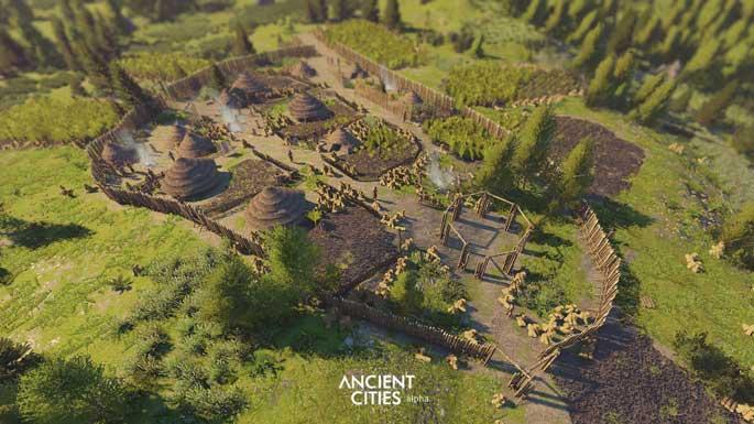 Ancient Cities Thumb-3