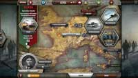Preview de Panzer General Online