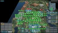 Preview de Wargame : AirLand Battle