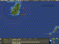 Test de War in the Pacific - Admiral's Edition