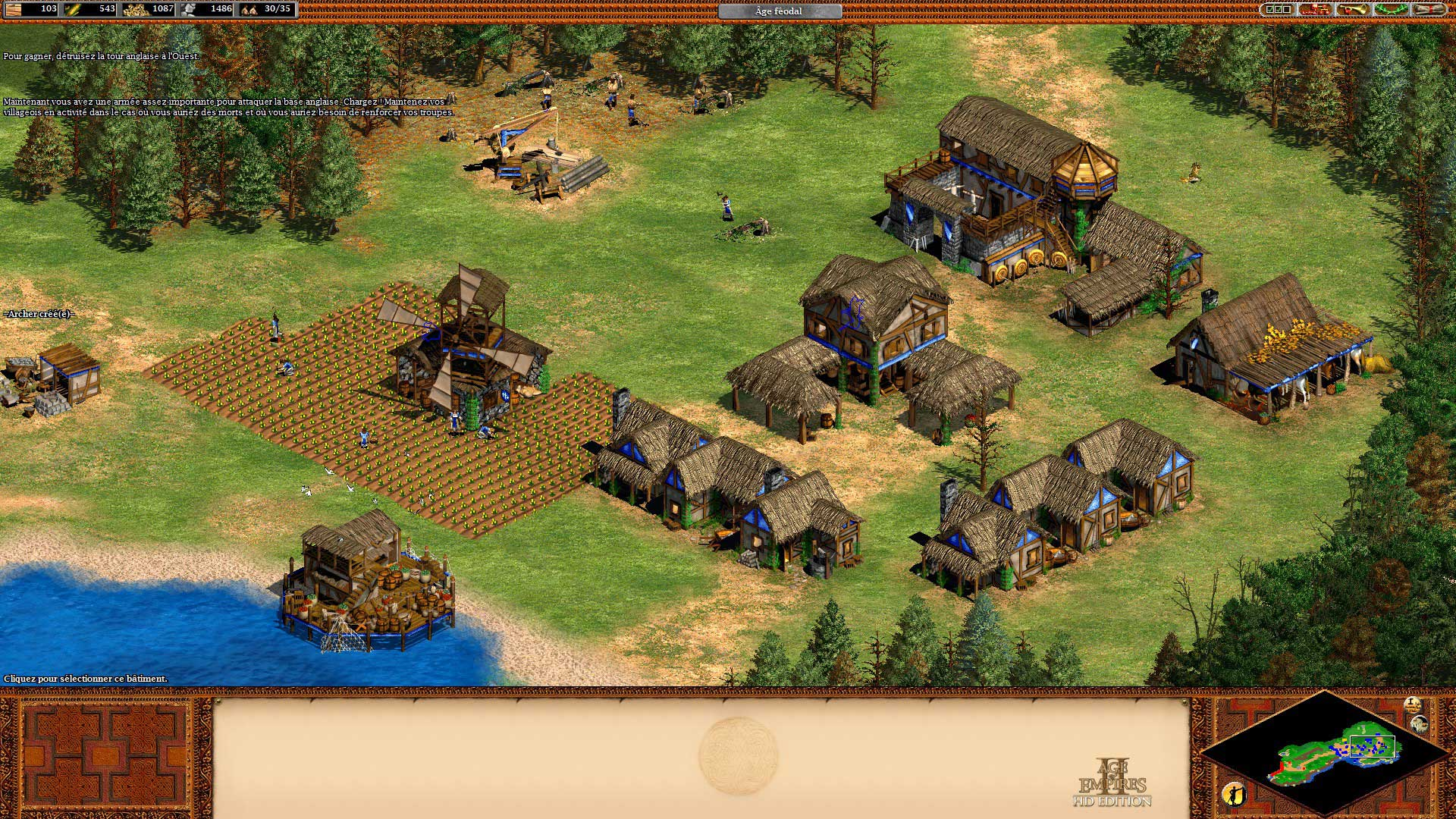 age of empires 2 hd edition patch