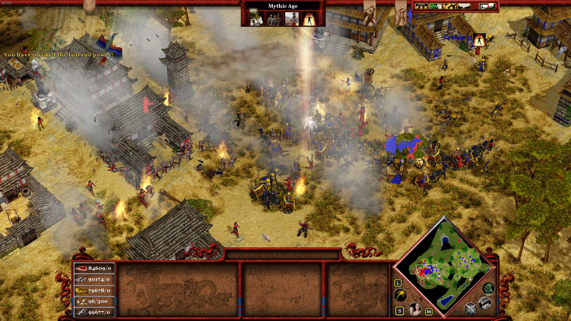 {{RePack}} Download Age of Mythology Extended Edition Tale of ...