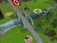 Test de Battle Academy : Market Garden