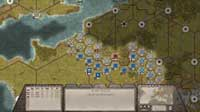 Test de Commander : The Great War