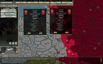 Test de Darkest Hour :