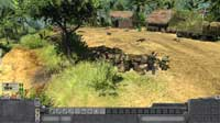Test de Men of War : Vietnam