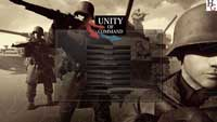 Test de Unity of Command