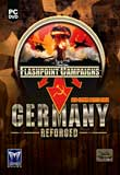 Flashpoint Campaigns : Germany Reforged
