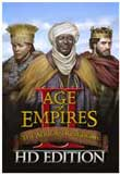 Age of Empires 2 : The African Kingdoms