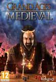 Medieval : Grand Ages